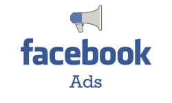 facebook-ads-logo-800x506